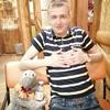 Артём, 31, г.Снежинск