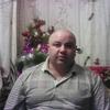 дима, 41, г.Шумиха