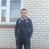 сергей, 41, г.Тетюши