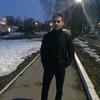 Денис, 24, г.Димитровград