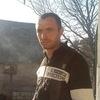 Олег, 39, г.Краснознаменск