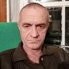 Михаил, 54, г.Ардон