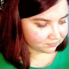 Виктория, 28, г.Светлоград