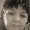 Елена, 34, г.Черемхово