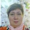 Татьяна, 45, г.Пышма
