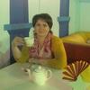 Галина, 47, г.Соликамск