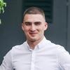 Денис, 30, г.Первоуральск