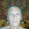 Алексей, 51, г.Саяногорск