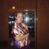 ИРИНА, 29, г.Скопин