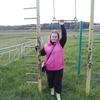 Наталья, 26, г.Кремёнки