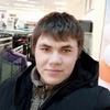 Алексей, 23, г.Пущино