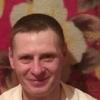 Ник, 30, г.Советская Гавань