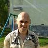 Сергей, 52, г.Салават