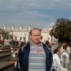 Олег, 29, г.Коломна