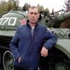 Виталий, 46, г.Болотное