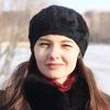 Нина, 42, г.Смоленск