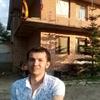 Мухаммет, 27, г.Москва