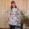 Светлана, 31, г.Шахунья