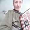 петр, 58, г.Башмаково