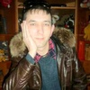 Вадик Бариев, 33, г.Старобалтачево