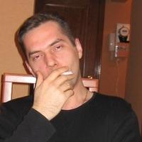 Aleks-SPb, 46 лет, Дева, Санкт-Петербург