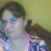 Елена, 41, г.Уссурийск