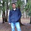 Макс, 40, г.Кузоватово