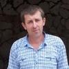 Руслан, 39, г.Георгиевск