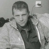 Сергей Петушков, 31, г.Дорогобуж