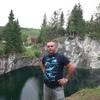 Миха, 33, г.Псков