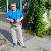 Дмитрий, 48, г.Сестрорецк