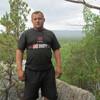 Алексей, 41, г.Курган