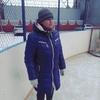 Ирина, 53, г.Анна