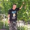 Алексей, 43, г.Назрань
