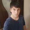 Александр, 27, г.Ухта