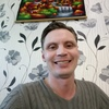 Алексей, 35, г.Олекминск