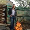 Михаил, 36, г.Котельнич