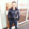 Илья, 30, г.Старый Оскол