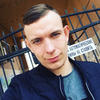 Андрей, 23, г.Обнинск