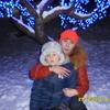 Арина, 26, г.Северо-Енисейский