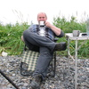 Василий, 45, г.Магадан