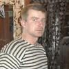 Роман, 42, г.Донской