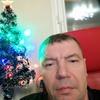 Геннадий, 21, г.Радужный (Ханты-Мансийский АО)
