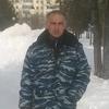 Leo, 44, г.Надым