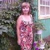 НАТАЛЬЯ, 55, г.Владивосток