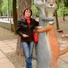 Veronika, 44, г.Калуга
