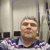 Антон, 40, г.Москва