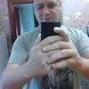 Влад, 34, г.Воскресенск