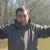 Сергей, 30, г.Новопокровка