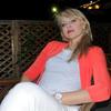Анна, 41, г.Симферополь
